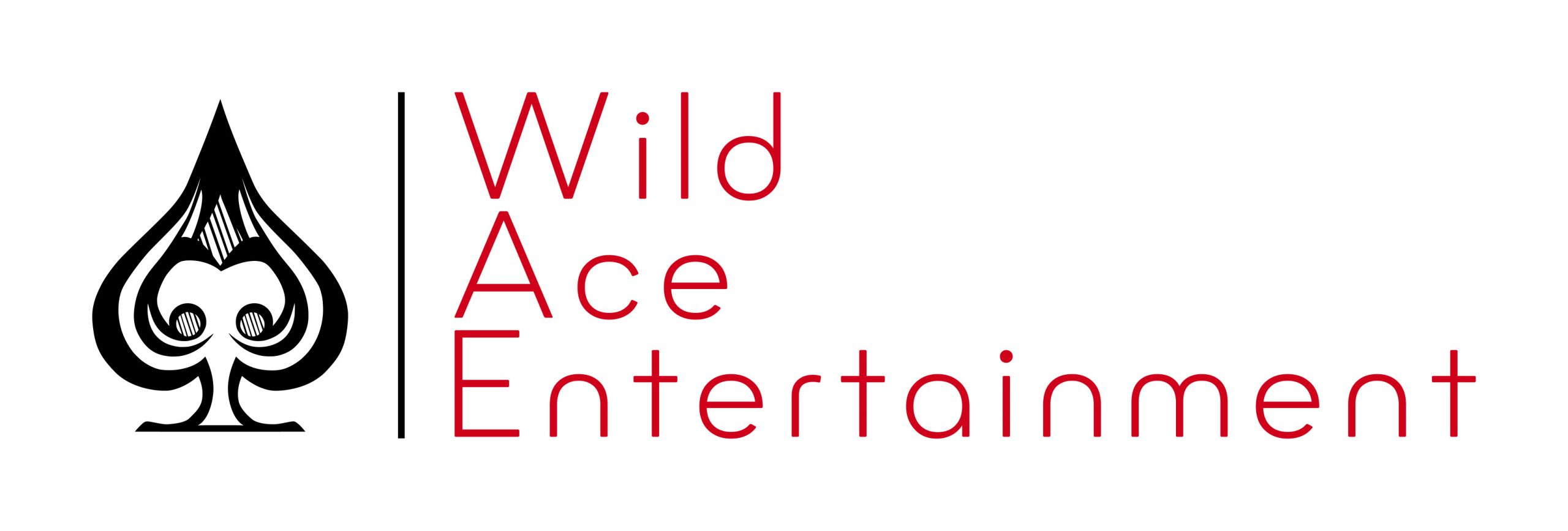 Wild Ace Entertainment