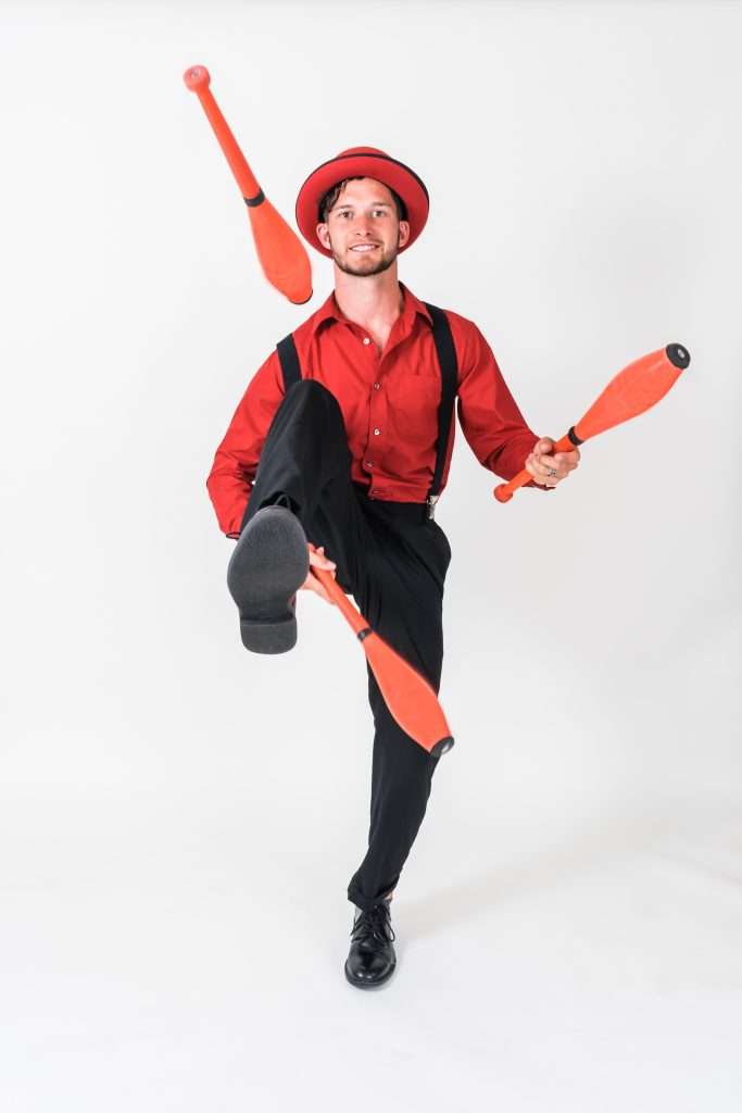 FL Jugglers