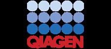 Florida Entertainment Events Agency Client